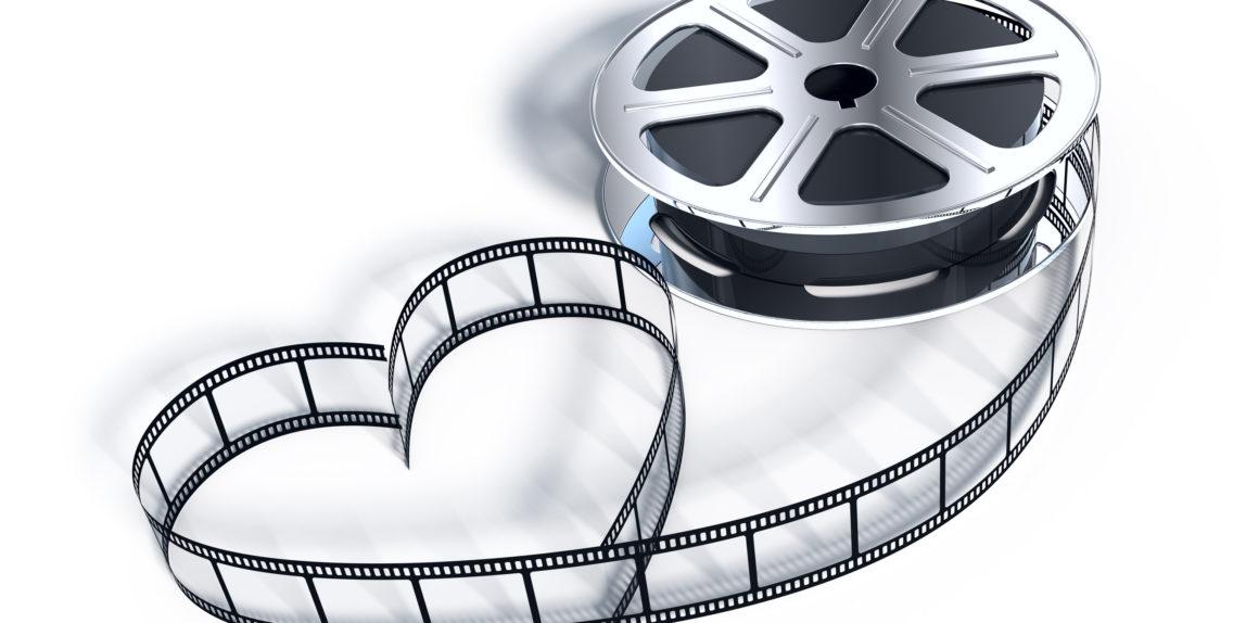 tour cinematografico sui set film girati in Veneto